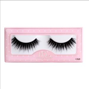 House of Lashes Noir Fairy Mini Lashes